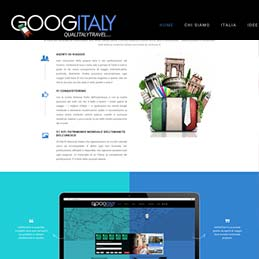 GOOGITALY