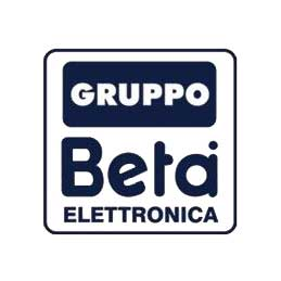 Agente di Commercio per Beta elettronica