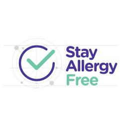 Stay Allergy Free