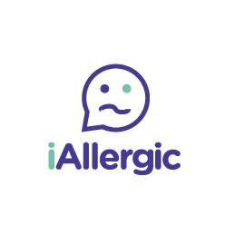 iAllergic