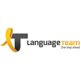 Language Team