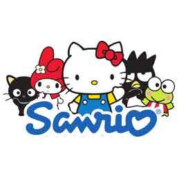Sanrio GmbH